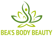 Beas Body Beauty Logo